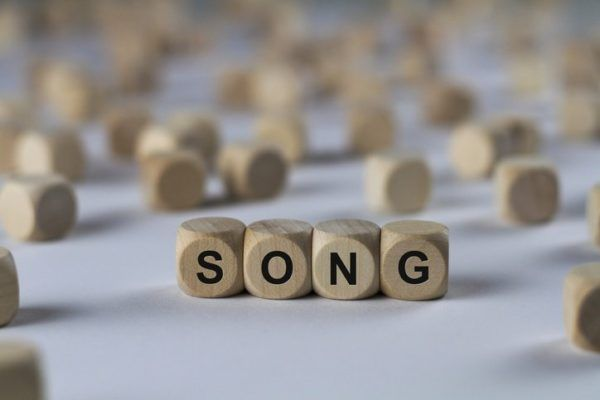 Canciones de cantajuegos dados letras