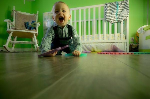 juegos-de-cuidar-bebes-gateando