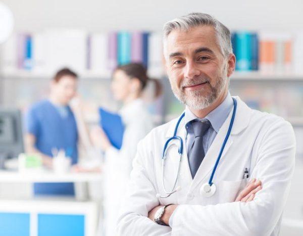 Como afecta la clamidia al embarazo acudir al medico