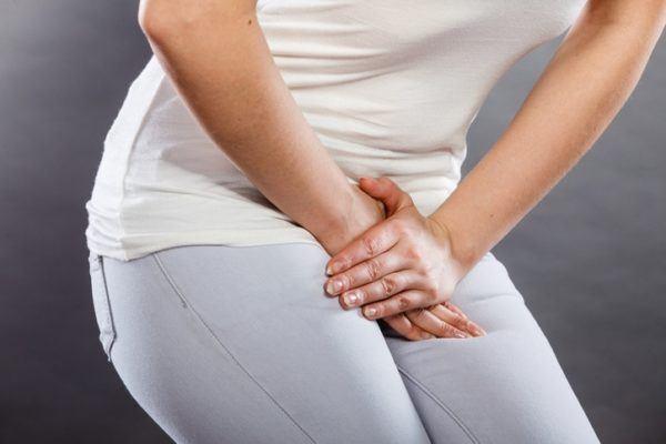 Sintomas de las clamidias durante el embarazo dolor al miccionar