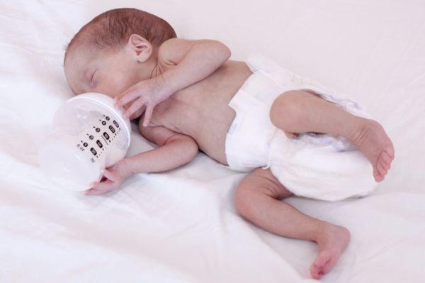 parto-prematuro-posibles-causas-y-sintomas-istock2