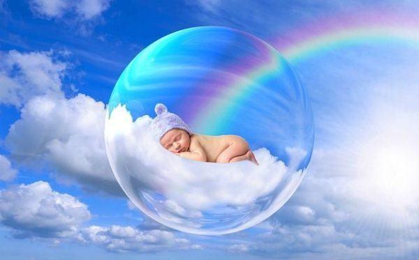mejores-nombres-arabes-ninos-y-significado-bebe-arco-iris