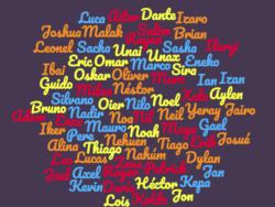 Leilani nombre de significado del Significado del