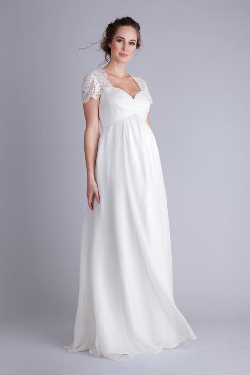 De vestidos de novia imágenes buscar Novias con