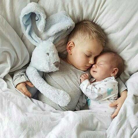 idas-de-fotos-creativas-para-recien-nacidos-nino-bebe-pinterest-unorthod