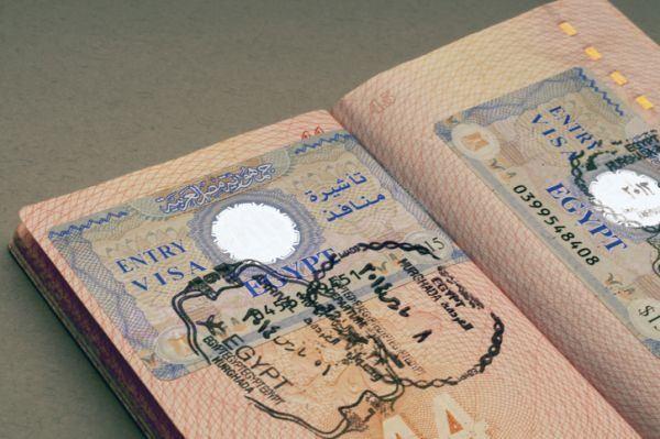 nombres-egipcios-para-bebe-visado-istock