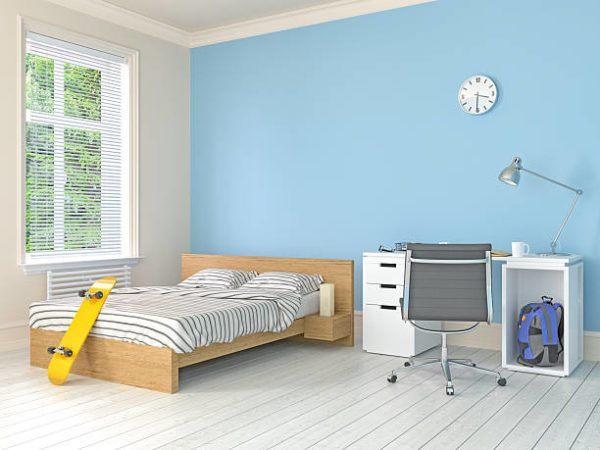 Como elegir camas para ninos