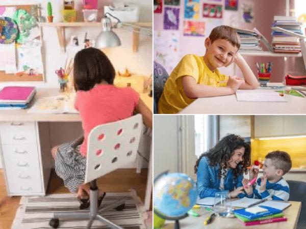 la-regla-de-las-5c-para-que-los-ninos-estudien-en-casa