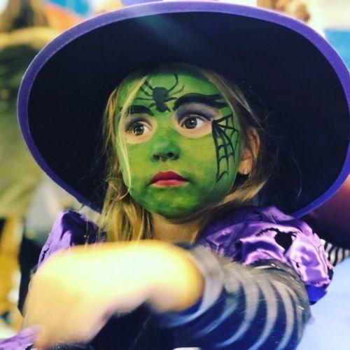 maquillajes-halloween-ninos-instagram-wonder-pixies