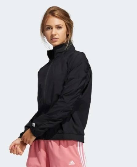 Chaqueta Adidas 2021