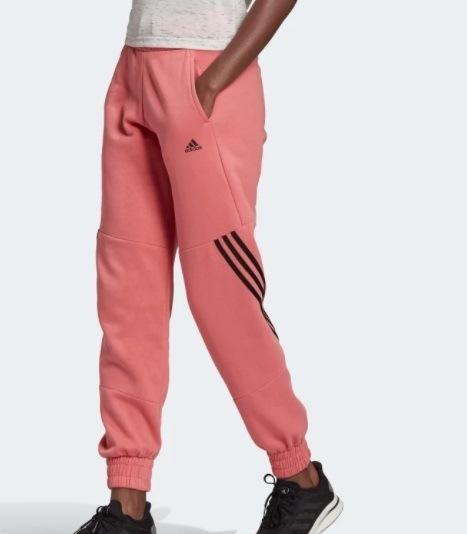 Pantalón de chándal Adidas 2021