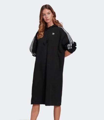 Vestido Premamá Adidas 2021