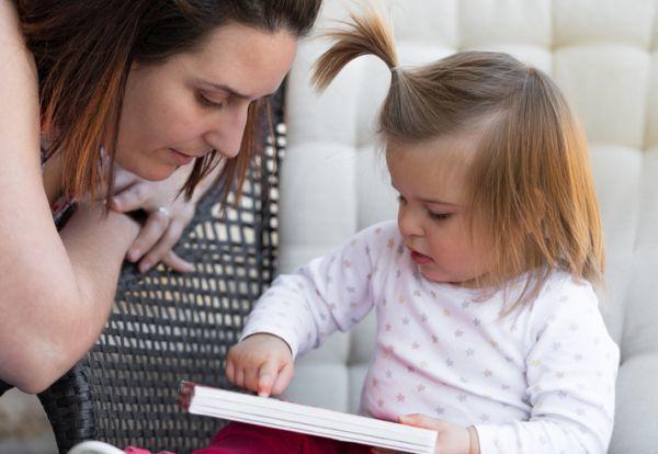 Madre e hija libro