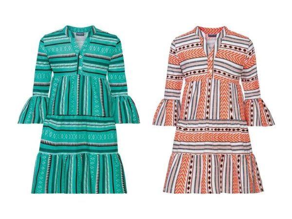 Chaqueta lid para niños otoño invierno 2021 2022 vestido tunica