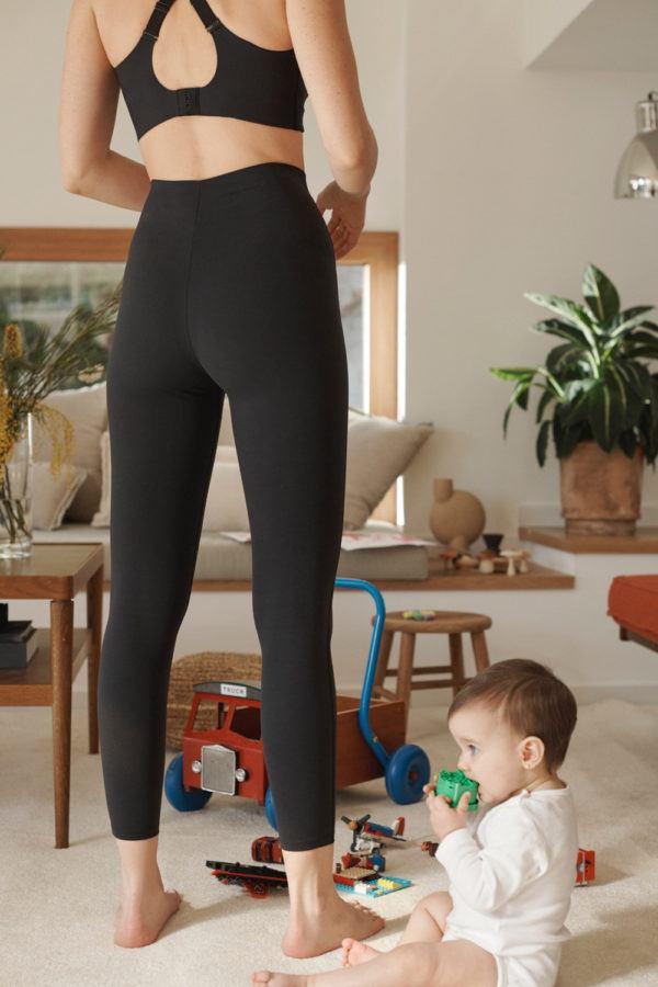Catalogo oysho premama leggings lactancia