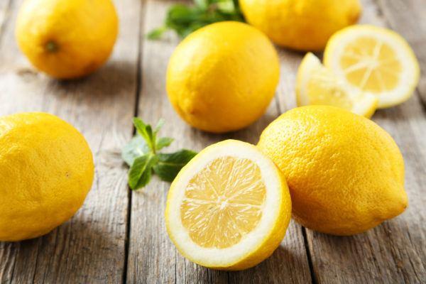 Comidas para aliviar nauseas durante el embarazo