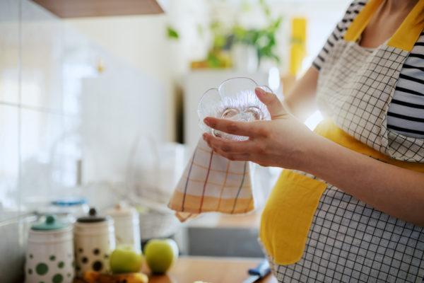 Evitar enfermedades transmitidas por alimentos embarazo  1