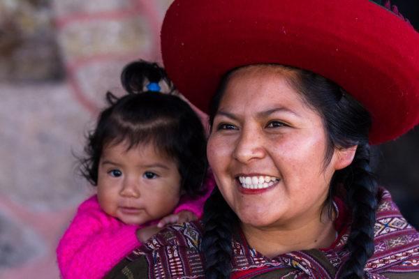Nombres incas bebe  peru