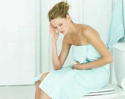 5-sintomas-extranos-de-embarazo-estreñimiento