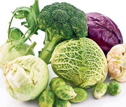 Vitaminas embarazo | Gestagyn plus DHA