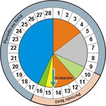 calendario-de-fertilidad-que-es