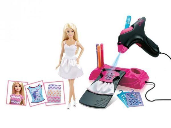 catalogo-de-juguetes-carrefour-navidad-barbie-diseños