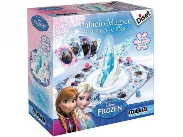 catalogo-de-juguetes-carrefour-navidad-juegos-de-mesa-palacio-hielo-frozen