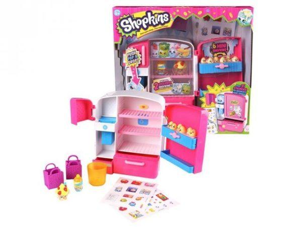 catalogo-de-juguetes-carrefour-navidad-shopkins