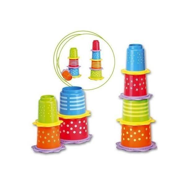 catalogo-de-juguetes-de-bebes-navidad-2016-EDUCATIVOS-cubos-apilables