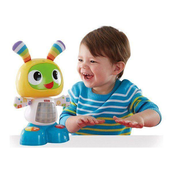catalogo-de-juguetes-de-bebes-navidad-2016-EDUCATIVOS-robot-musical