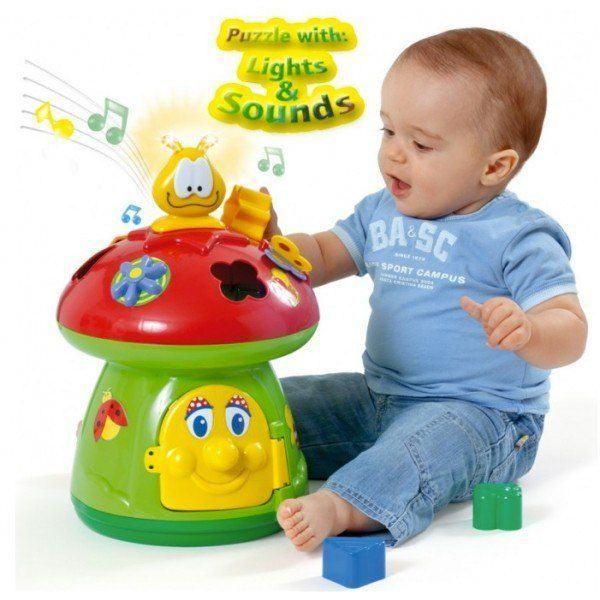 catalogo-de-juguetes-de-bebes-navidad-2016-MUSICALES-seta-molto