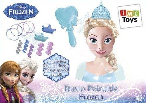 catalogo-de-juguetes-de-frozen-cabeza-elsa
