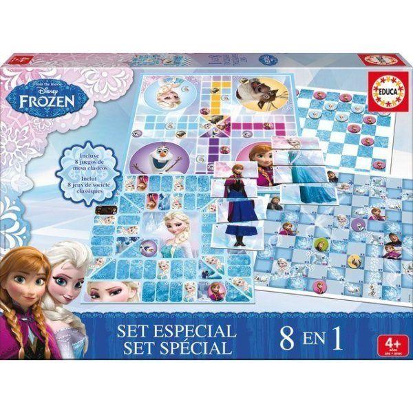 catalogo-de-juguetes-de-frozen-juego-de-mesa-set-especialç