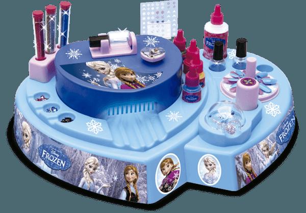 catalogo-de-juguetes-de-frozen-set-uñas