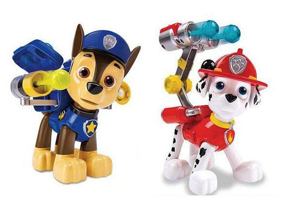 catalogo-de-juguetes-de-patrulla-canina-navidad-2016-muñecos