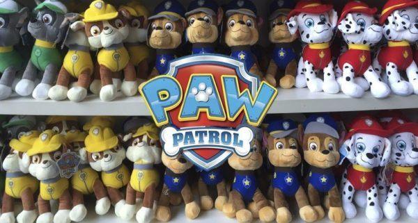 catalogo-de-juguetes-de-patrulla-canina-navidad