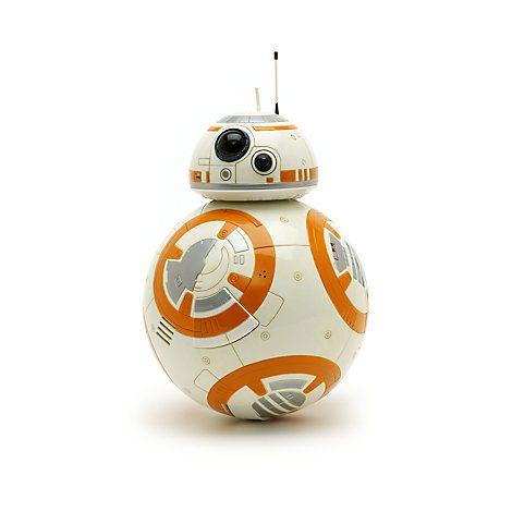 catalogo-de-juguetes-de-star-wars-figuras-bb8