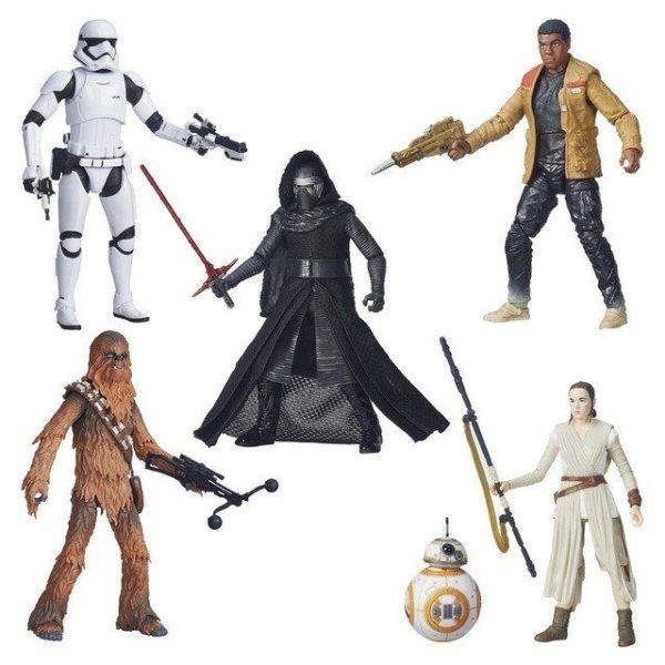 catalogo-de-juguetes-de-star-wars-figuras-el-despertar-de-la-fuerza