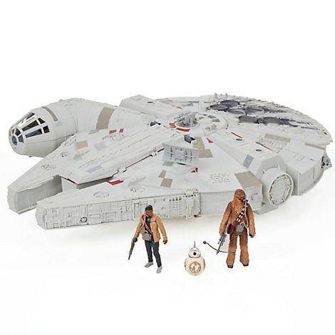 catalogo-de-juguetes-de-star-wars-halcon-milenario
