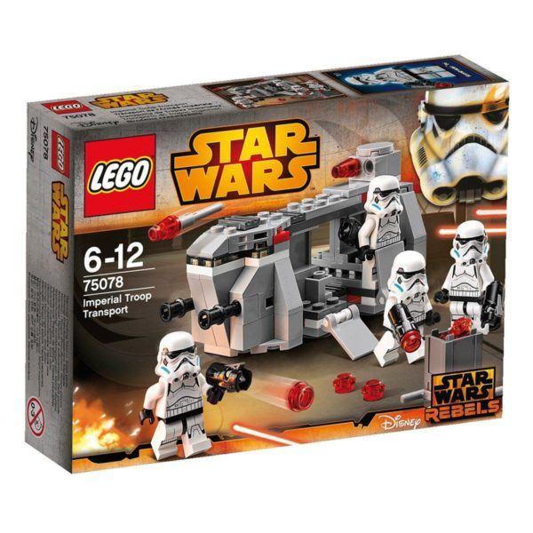 catalogo-de-juguetes-de-star-wars-lego-transporte-tropas-imperiales