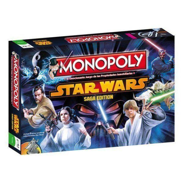 catalogo-de-juguetes-de-star-wars-monopoly