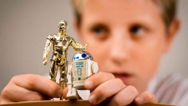 catalogo-de-juguetes-de-star-wars-navidad-2016