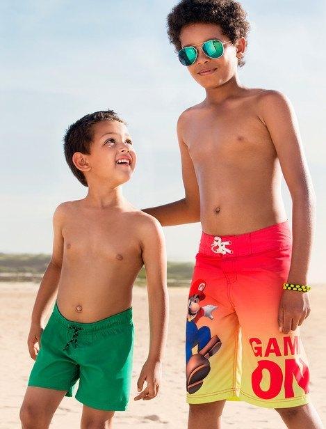 catalogo-hm-ninos-y-ninas-primavera-verano-2014-bañadores-niños