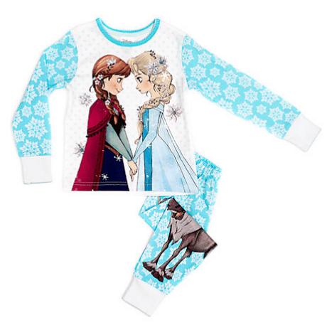 catalogo-juguetes-frozen-pijama
