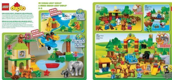 catalogo-juguetes-lego-duplo-animales
