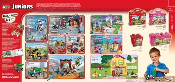 catalogo-juguetes-lego-juniors