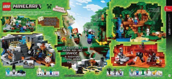 catalogo-juguetes-lego-minecraft