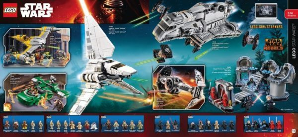 catalogo-juguetes-lego-star-wars