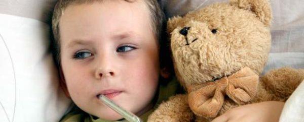 como-proteger-al-bebe-contra-la-tosferina-sintomas