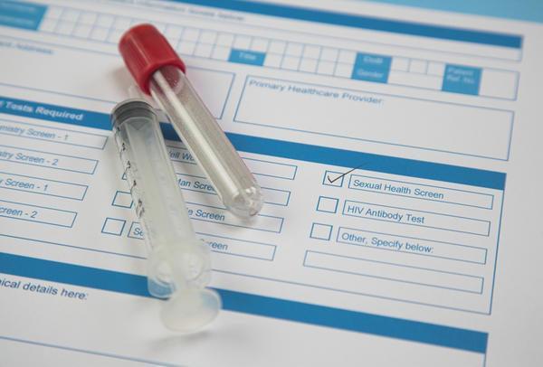 como-se-hace-analisis-beta-hgc-en-sangre-test-de-embarazo